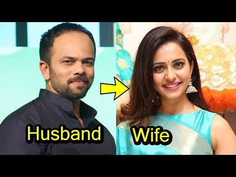 Top 10 Beautiful Wives Of Bollywood Directors  | You Don't Know