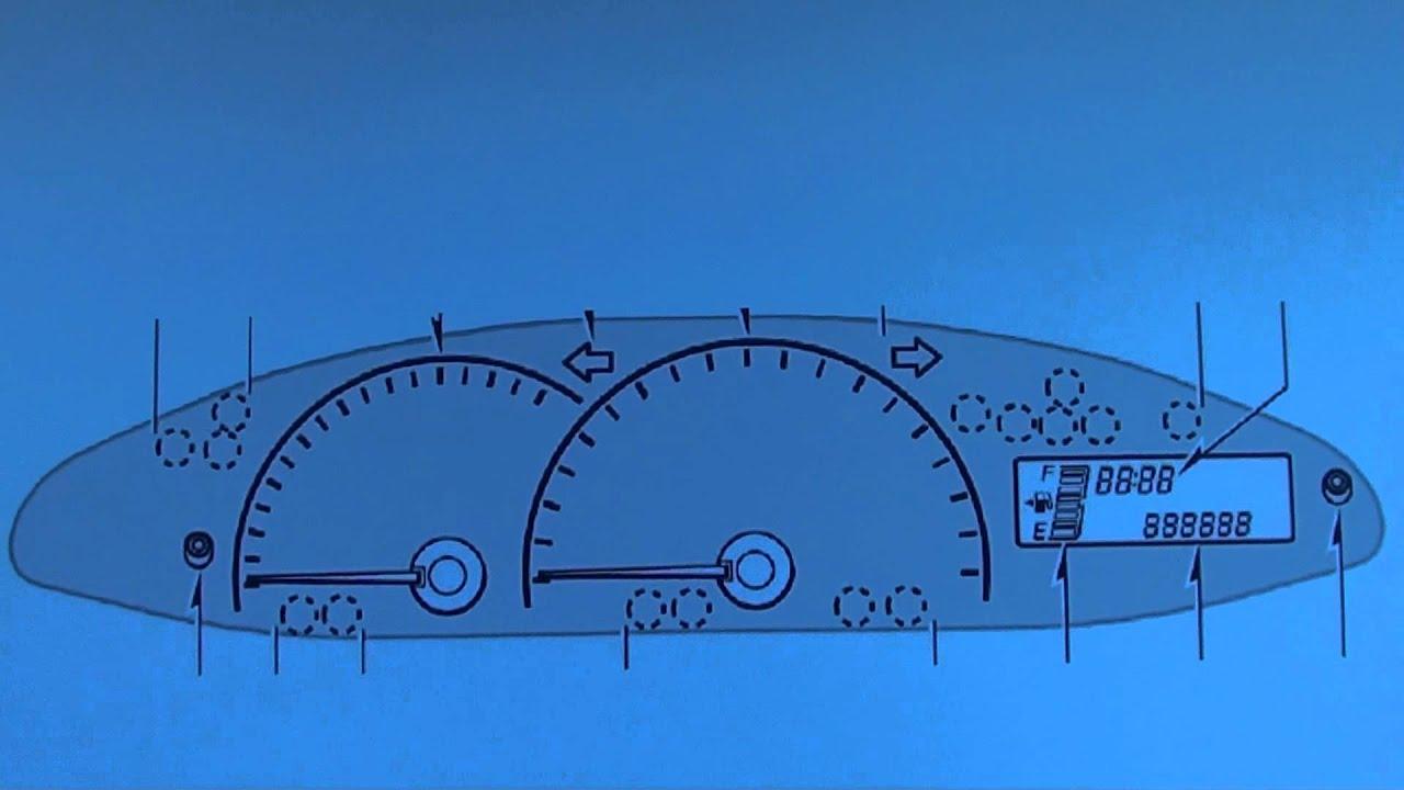 Maxresdefault further Ec D B F C Bc Fefaf Df D X moreover A together with Ef B A Ff Lights Bmw Series Dashboard Symbols Bmw Series Dashboard Lights furthermore Maxresdefault. on dashboard warning lights symbols
