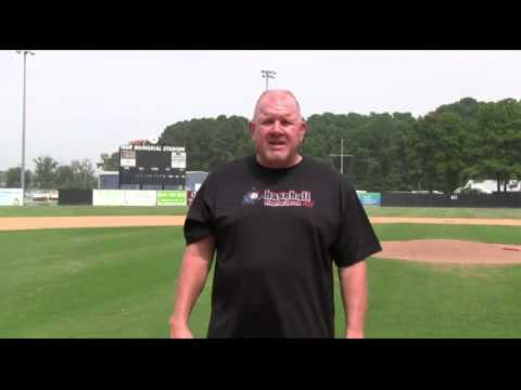 Pensacola Catholic High School Baseball   Recruiting Resource