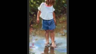 Watch Gordon Lightfoot Pussywillows, Cattails video