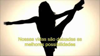 Watch Renato Russo The Dance video