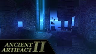 Ancient Artifact II - Kingdom of the Shadows trailer