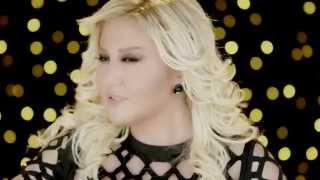 HAMİYET   Elimde Duran Fotografin ( official video )