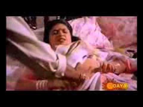 Hot South Indian Hot Aunty Seducing A Boy In Hot Mood video