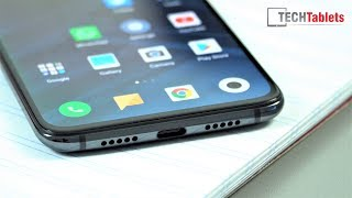 Xiaomi Mi 9 Review & Unboxing - Their Best Yet