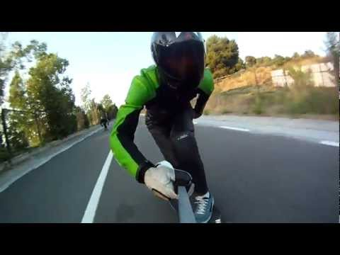 Raw Run - el Suro