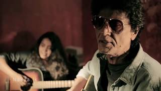 Nidi Nathi Raya Official Video - Senaka Batagoda Ft. Sereena Venus Batagoda