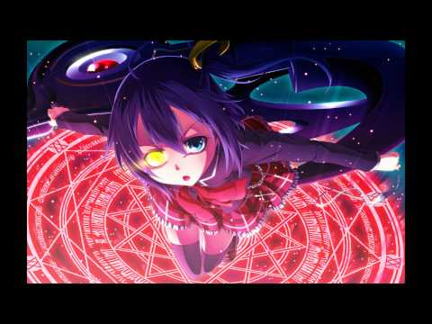 Nightcore - From The Ground video