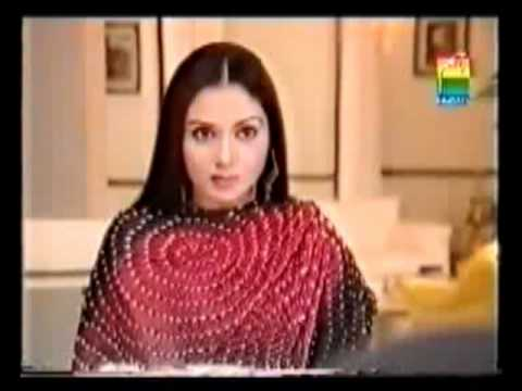 Koi Lamha Gulab Ho - HumTv Drama Serial - Episode 4 - Part 2