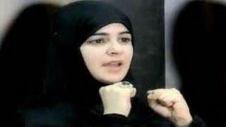 Zainab (s.a) Ki Tamanna - Hashim Sisters