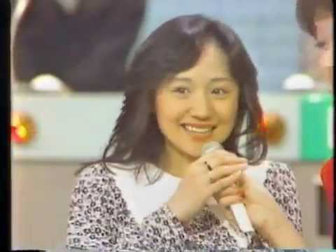 潘恵子の画像 p1_31