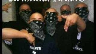 KDC Ft. Dyablo - Las Armas Las Karga El Dyablo