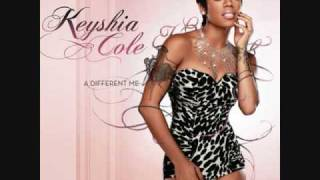 Watch Keyshia Cole Erotic video