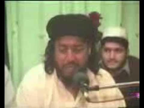 Ihsan Ullah Haseen Naat Ka Me Prede.mp4 video
