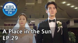A Place in the Sun | 태양의 계절 EP.29 [ENG, CHN / 2019.07.19]