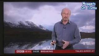 Chemtrail Proof BBC TV weather modification