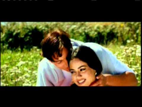 kuch Bhi Nahin Kuch Nahin Hai Maine Dil Tujhko Diya Ft Sohail Khan video