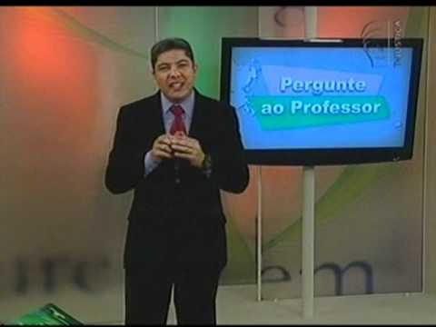 Poder Judiciário No Brasil 04
