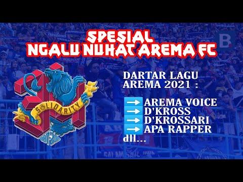 Download  LAGU AREMA FULL ALBUM TERBARU 2020 Gratis, download lagu terbaru