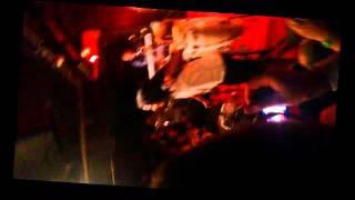 Watch Sheila E A Love Bizarre video