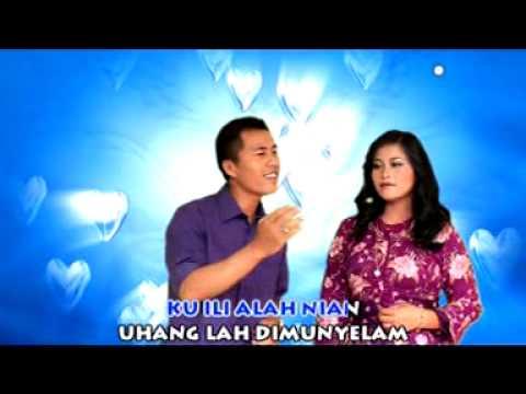 Lagu Daerah Kerinci  Jambi Samo-samo Katuju video