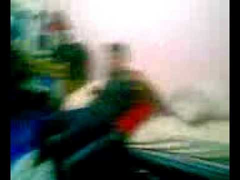 videos de china violada en el metro fotos abusadas en el bus consejos