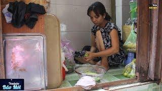 Kỳ lạ 14 người sống trong ngôi nhà nhỏ nhất Sài Gòn - Tin Tức Mới