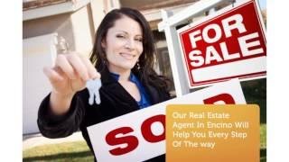 Sterling Realty & Lending Real Estate Agent in Encino, CA