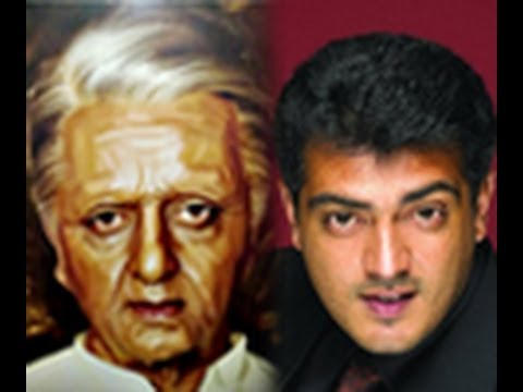 Indian 2 not yet confirmed