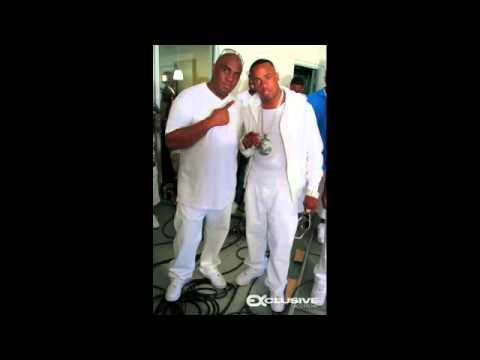 Bigga Rankin ft Yo Gotti , Boo Rossini Tity Boi- 100 ( Live By it Die By it  2011
