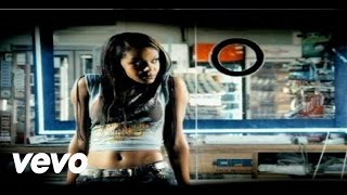 Watch Samantha Mumba Body II Body video