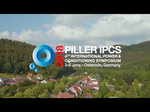 Piller :: Welcome to Piller <br>