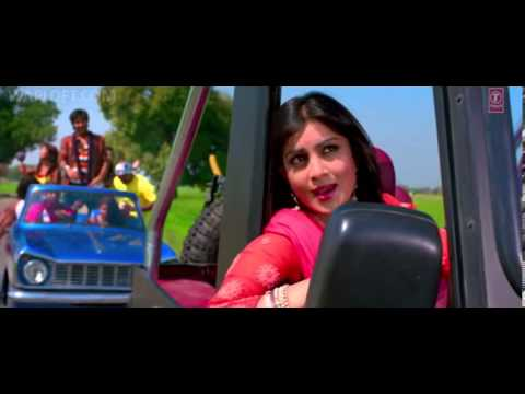 Dil ka jo haal hai (besharam) hd(wapking.cc).mp4 video