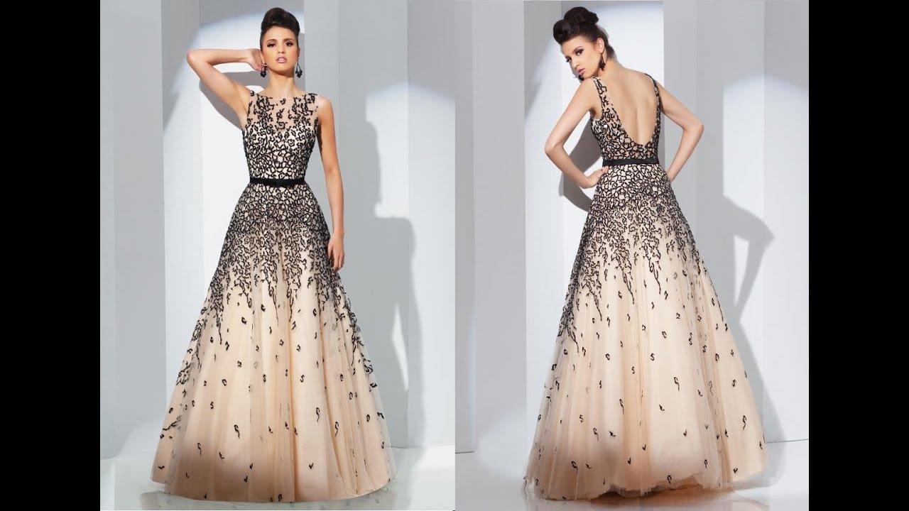 Famous Peach Boutique Prom Dresses Gallery - Wedding Dresses ...