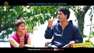 Saun ki Raat Promo singer Prahlad Mehra & Meena Rana