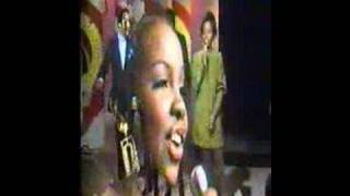Gladys Knight & The Pips - End Of Our Road