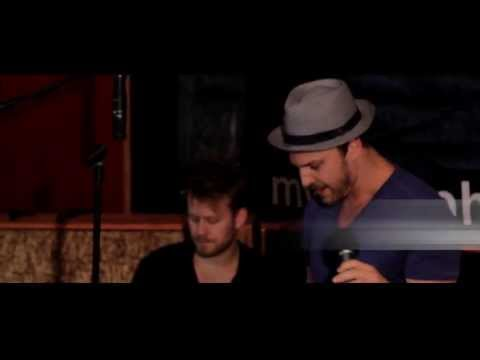 Gavin Degraw - Make A Move