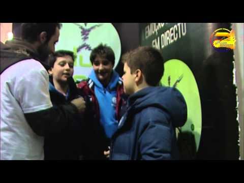 """""""I Supercup Plurisports"""" - Fama1"""
