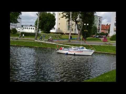 Polska Jest Piękna #3