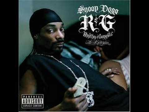 Snoop Dogg - Girl Like U