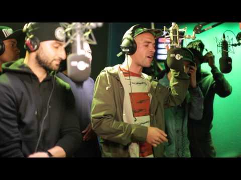 #gimmegrime - Lord Of The Mics 6 | Ukg, Hip-hop, R&b, Uk Hip-hop