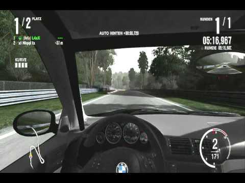Bmw m5 974ps vs Audi Rs6