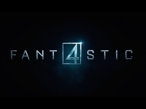 AMC Movie Talk - FANTASTIC FOUR Trailer Hits, MISSION IMPOSSIBLE 5 Moves To Summer