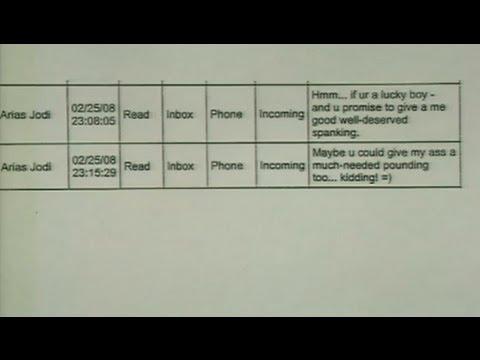 ızle jodi arias trial confe vıdeoyu ızle jodi arias interrogation ...