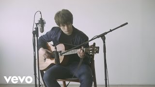 "Jake Bugg - 「Shortlist Session」にて""On My One""を披露 映像を公開 thm Music info Clip"