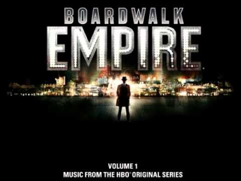 My Man - Regina Spektor (Boardwalk Empire version)