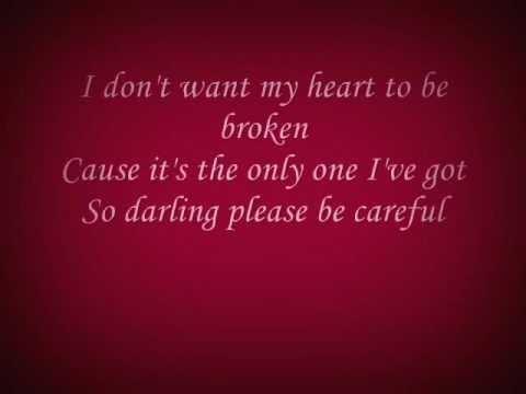 Elvis Presley - I Beg of You
