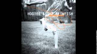 Watch Hootie  The Blowfish Home Again video