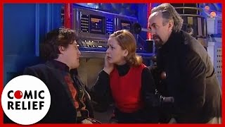 (29.5 MB) The Curse of Fatal Death | Comic Relief Special | Doctor Who | BBC Mp3