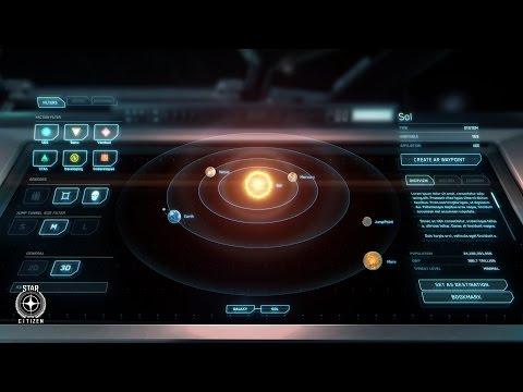 Star Citizen: Around the Verse - Episode 100 Celebration, Part II